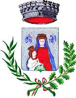 Logo-Massa-Lubrense